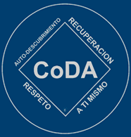 CoDA México